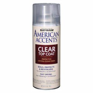 american accents clear top coat 300x300 - Главная